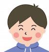 hikaruさん